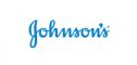 Johnson's & Johnson's